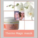 Hőfejlesztő Thermo Maszk - Kozmetikum fejlesztés - Referencia lista