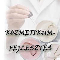 Kozmetikum gyártás - termékbiztonság, forgalomba hozatal, 1223/2009/EK