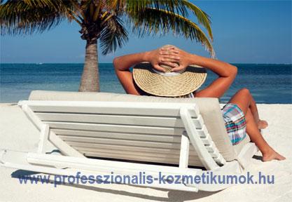 UV-szűrők kozmetikumokban