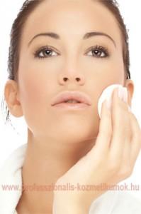 Súlyos nemkívánatos hatás bejelentése - Kozmetikai Toxikológia Központ