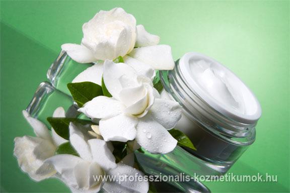Allergén illatanyagok a kozmetikumokban - 1223/2009/EK kozmetikai rendelet.