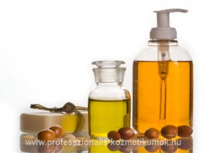 Kozmetikai anyagok - piacfelügyelet