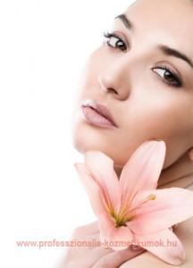 Kozmetikumok, kozmetikai termékek - 1223/2009/EK