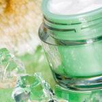 Kozmetikai termék gyártó, importőr kötelezettségei