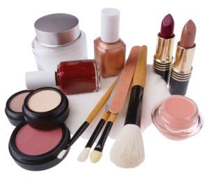 Kozmetikumok, kozmetikai termékek első forgalomba hozatala, EU bejelentése