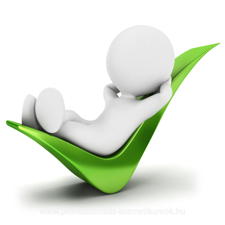 Kozmetikia termékek EU forgalmazása - Biztonsági értékelés, termékinformációs dokumentáció TID, címkézés, CPNP bejelentés